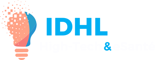 IDHL – High-Tech & eSanté
